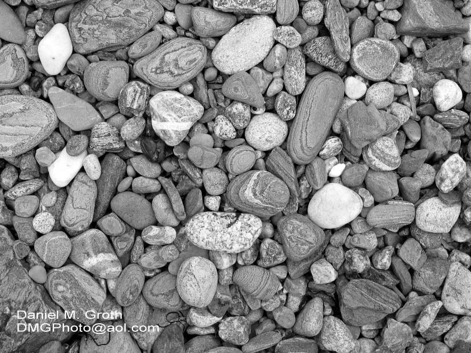 Image Groth Stones